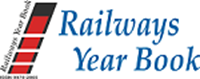 Railways Year Book